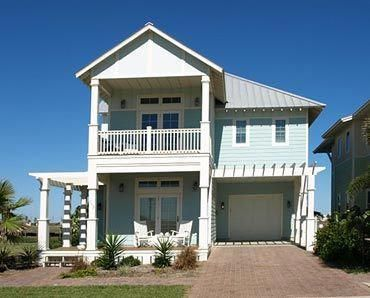 chp 44 101 beachcottages beach house love pinterest beach rh pinterest com