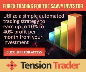 Tension Trader Ea Review Best Forex Ea S Fx Expert Advisors