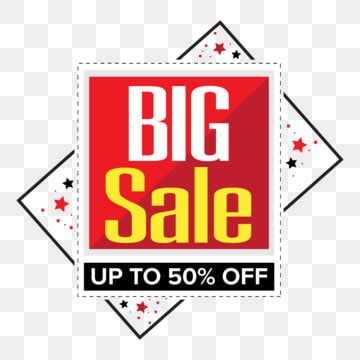 Big Sale Discount Offer Png Background Design 50 Offer Logo 50 Off Sale Images Offer Png Png And Vector With Transparent Background For Free Download Special Offer Logo Sale Logo Background Design