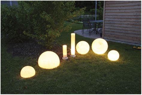 Garten Led Leuchten Solar Dekorative Solarlampen Kerze Dekorierenselbermachen Kerzenselbermachen In 2020 Light Candlelight Tea Light Candle