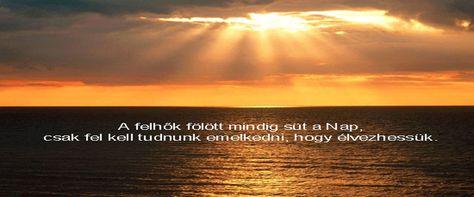 süt a nap idézetek 100+ Best Gondolatok minden napra images | gondolatok, inspiráló