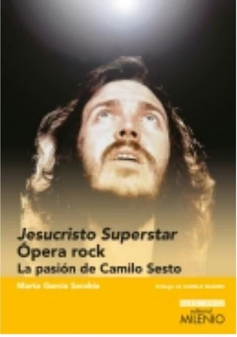 Pin By Sheyla Morenomolinares On Jesucristo Super Star Movie Posters Movies Poster