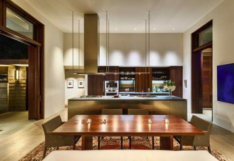 Beleuchtungsideen In 25 Verschiedenen Designs Innenbeleuchtung