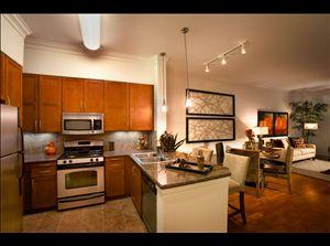 Stunning Ventana Luxury Apartments Photos - Interior Design Ideas ...
