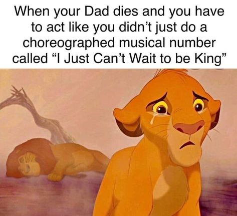 Quality Disney Memes For Fans Old And Young