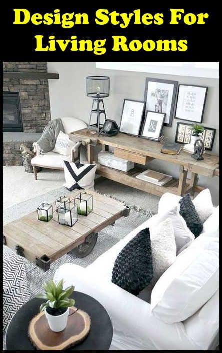 Interior Design For A Small Apartment Fun Home Design Elegant Home Decor Interior Design Beautiful Home Designs