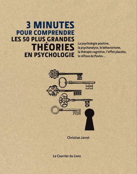 épinglé Par Stephan Jacques Sur Livre Théories Psychologie Psychanalyse