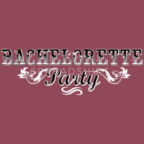 Personalisierbar Bachelorette Party Wb Frauen Premium T Shirt Schwarz Bachelorette Junggesellinnenabschied Junggesellen Abschied