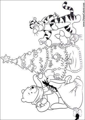 ツムツム ぬりえ 無料 の検索結果 Yahoo 検索 画像 2020 ディズニーの塗り絵 ぬり絵 クリスマス ディズニー
