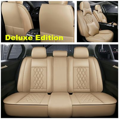 72 Best Car Leather Seat Design Ideas, Customized Car Seat Cover Philippines