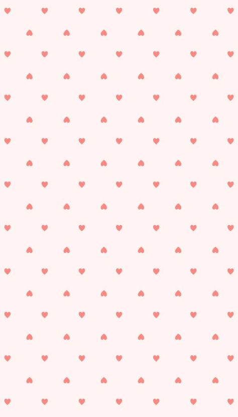 Heart wallpaper for your phone! #eventplanning #partytime #valentinesparty #galentines #partyplanning #galentinesparty