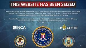 Fbi Swoops On National Threat Hacks For Hire Sites The Fbi Has