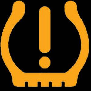 19 Common Car Dashboard Warning Lights Symbols Meanings With