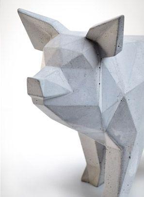 Бумажный бетон прайс лист раствор цементный