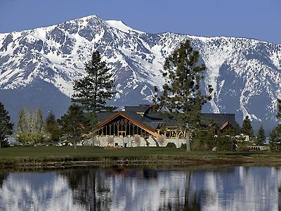 500 Best Places To Get Married In Lake Tahoe Images On Pinterest Wedding Reception Venues And