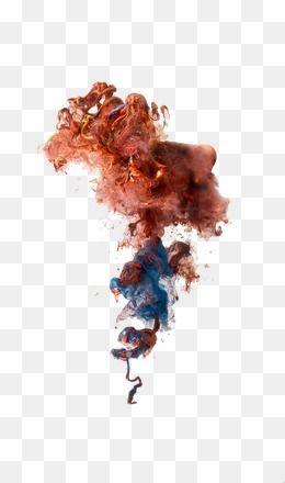Color Smoke Png Imagenes Transparentes Vectores Y Archivos Psd Descarga Gratuita En Pngtree Colored Smoke Smoke Background Free Overlays