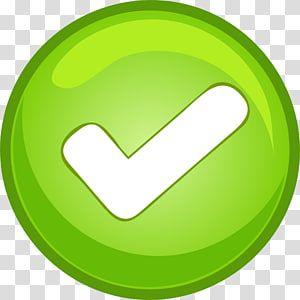 Green And White Check Art Check Mark Button Green Checkmark Transparent Background Png Clipart Instagram Logo Transparent Clip Art Facebook Logo Transparent