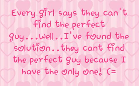 30 Cute Facebook Status Quotes For Girls The Girly Girl Quotes