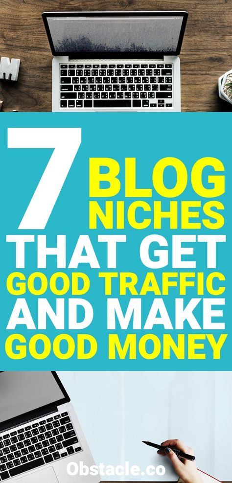 The Blogging to Make Money Conspiracy: Why So Many Bloggers Fail to Make Money with Their Blogs