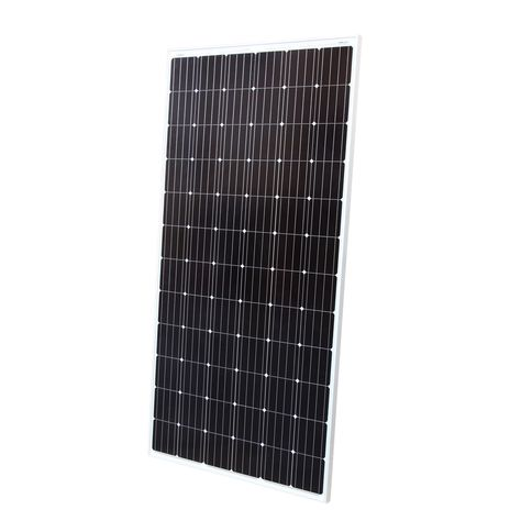 Factory Oem 300w 36v Monocrystalline Solar Panel Made In China Buy Solar Panel Price Solar Panel 300w 300 Watt Solar Panel Price Bangladesh