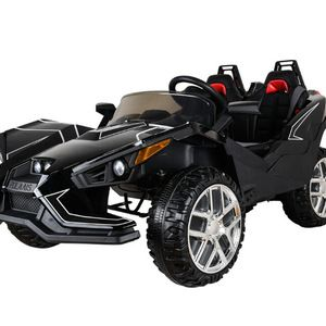 Cars For 10 Year Olds >> Source 2017 New Kids Outdoor Toys 24 Volt Kids Electric Cars