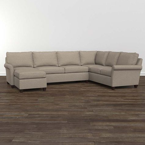 Amazing Wilkinson 4 Pc Sectional Sofa Unemploymentrelief Wooden Chair Designs For Living Room Unemploymentrelieforg