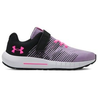 637a785df8 Under Armour Pursuit NG AC Girls' Shoes | Third Grade in 2019 ...