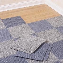 Advantages Of Choosing Cheap Carpet Tiles Home Design Carpet Tiles Cheap Carpet Tiles Carpet Squares Basement
