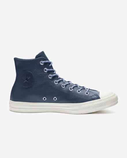 Converse Chuck Taylor All Star Limo