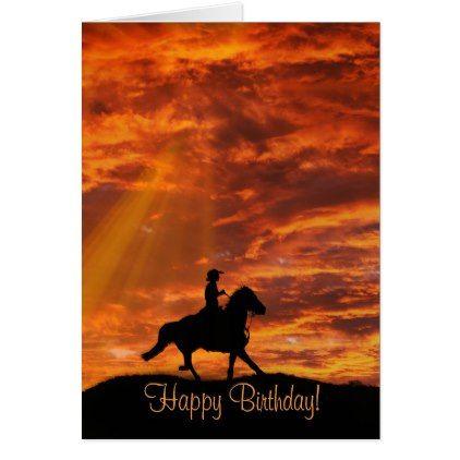 Pin On Cowboy Pics