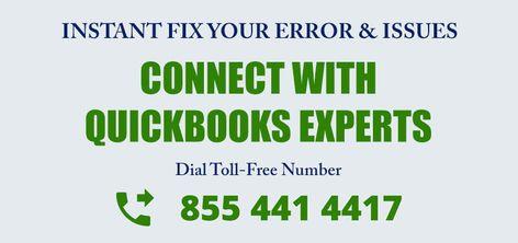 Find a QuickBooks ProAdvisor +1-888-461-1540 Consultants