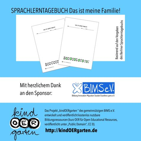 Sprachlerntagebuch Deckblatt 0002 Sprachen 12