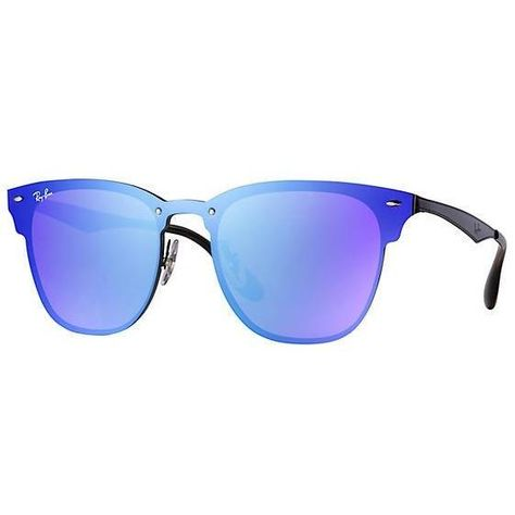 6d1d2d80fd This innovative flat lens-over-frame construction revamps DNA shapes for a  clean-cut