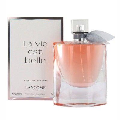 La Vie Est Belle Edp 30ml Precio En Tlovi Com 43 46 Perfume De Mujer Perfumes Florales Perfume