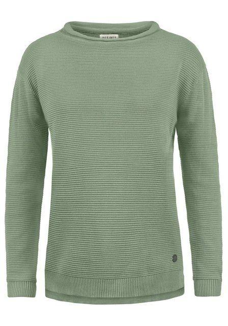 Pullover in grün online kaufen | !