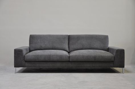 Sectional sofa BONO Sofa Pinterest Sofas and Sectional sofas - design polstersofas oruga leicht