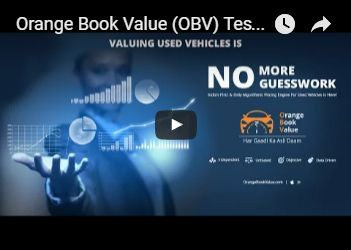 Check Vehicle Value Used Car Bike Valuation Tool Droom Used