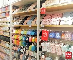 Image Result For Miniso Miniso Shoe Rack Rack