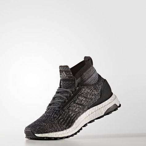 low priced 0642d 50ef2 Ultraboost All Terrain Shoes
