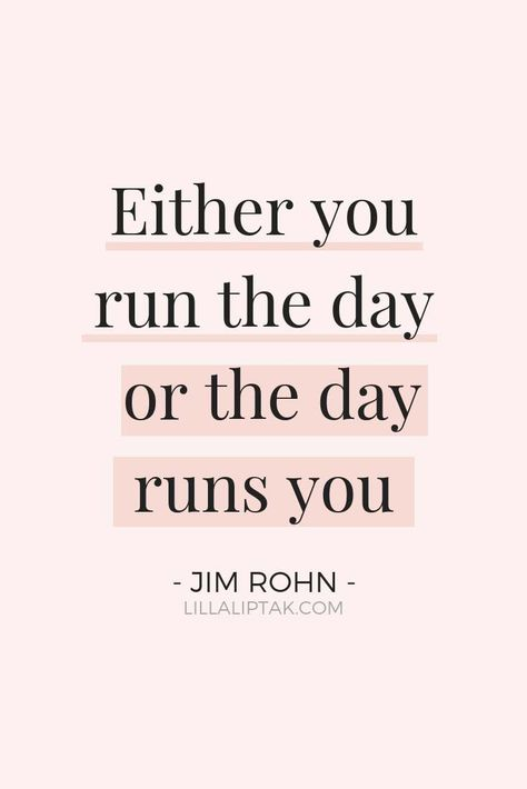 ✔ Motivation Quotes For Students Mom Inspirational Quotes For Entrepreneurs, Motivational Quotes For Women, Entrepreneur Quotes, Boss Quotes Inspirational, Inspiring Quotes For Women, Motivational Quotes For Success Positivity, Entrepreneur Motivation, Quotes About Entrepreneurship, Successful Women Quotes