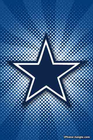 Cricut Image By Jennie Fritzemeier In 2020 Dallas Cowboys