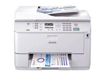 EPSON 200P DESCARGAR DRIVER