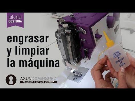 19 Ideas De Maquina Coser Alfa Maquina De Coser Curso Maquina De Coser Máquinas De Coser Singer