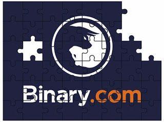 Binary Com Wujudkan Mimpi Anda Menjadi Jutawan Dengan Bertrad