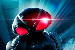Black Manta Hd Movies 4k Wallpapers Images Backgrounds Photos