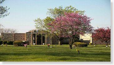 9af94a2cde6bb663022ceee739601849 - Chapel Hill Gardens South Oak Lawn Il