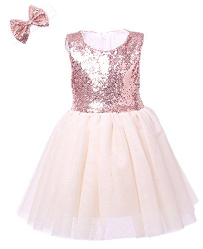 16+ Party dress for toddlers info