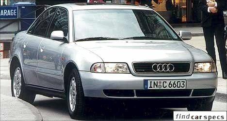 Very Good Rory Z 09 01 2020 Fuel Consumption Audi A4 A4 B5 Typ 8d 1 9 Tdi 90 Hp Automatic Diesel 1994 1999 Audi A4 Audi Tdi