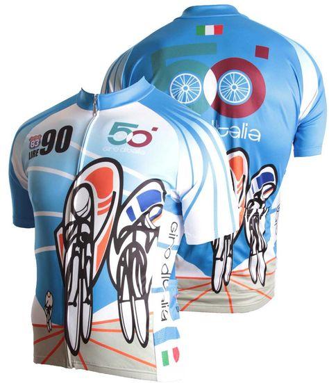 HAPPY HIPPO CARTOON Cycling Jersey Shirt Retro Bike Ropa Ciclismo MTB Maillot