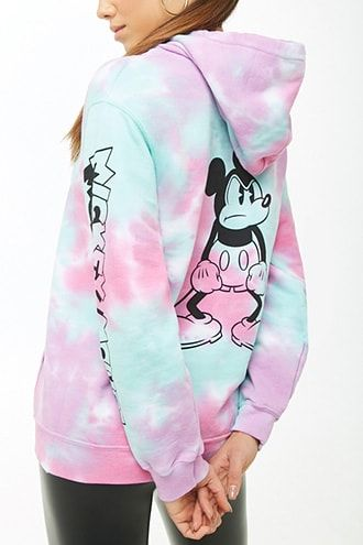 Angry Mickey Mouse Hoodie Justice Clothing Outfits Disney Hoodies Mickey Mouse Jacket